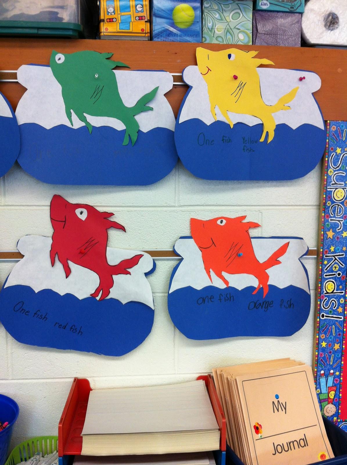 Dew Drop Into First Grade Happy Birthday Dr Seuss