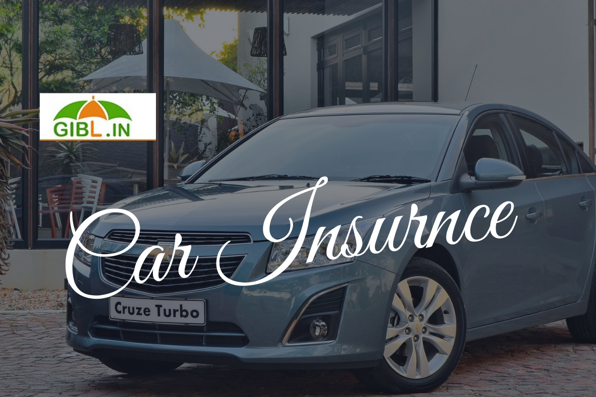 All You Need To Know About The Best Car Insurance Plan In India
