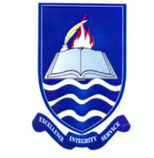 IAUE Approved Admission List
