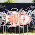 Grafitero York BSNC CHK
