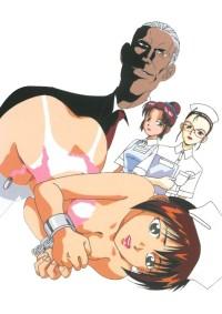 Genzai Byoto Episode 2 English Subbed