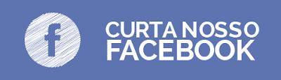 https://www.facebook.com/Filhodoarquiteto/