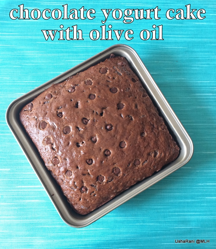 Mahaslovelyhome Double Chocolate Cake With Yogurt Yogurt Chocolate Cake With Oil Chocolate Sponge Cake With Yoghurt Chocolate Sponge Cake Recipes