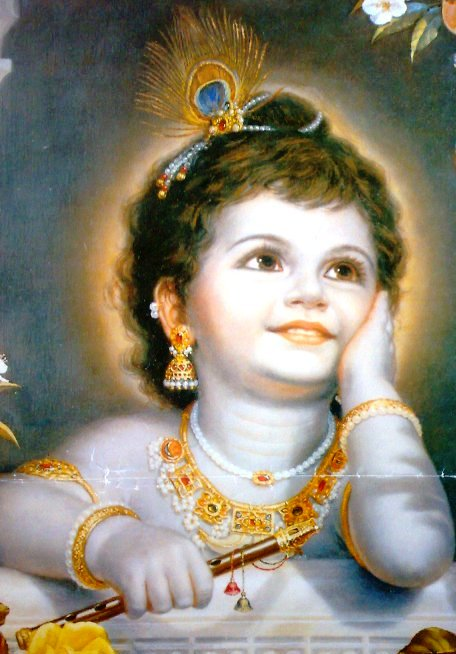 9+lord krishna child+(cute pictures.blogspot.com)
