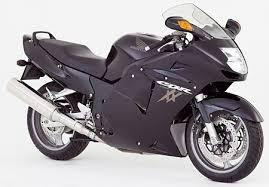 http://www.reliable-store.com/products/honda-cbr1100xx-1999-2002-service-repair-manual-download
