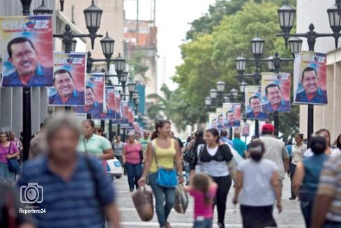 ventajismo-electoral-chavez-cancer.jpg