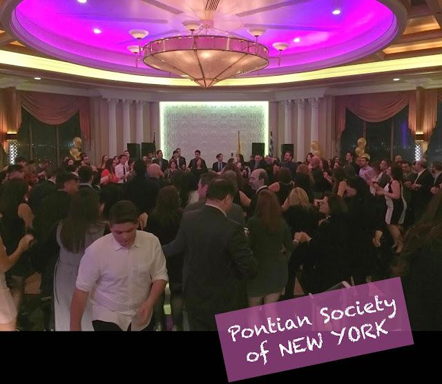 Στη Νέα Υόρκη και στο Μόντρεαλ, ο τραγουδιστής Παναγιώτης Θεοδωρίδης