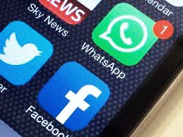 WhatsApp Updates: How to Check And Unchecked Share My Account Information With Facebook