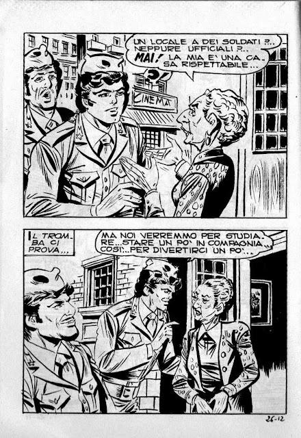 fumetti porno XXX TGP teen galleria