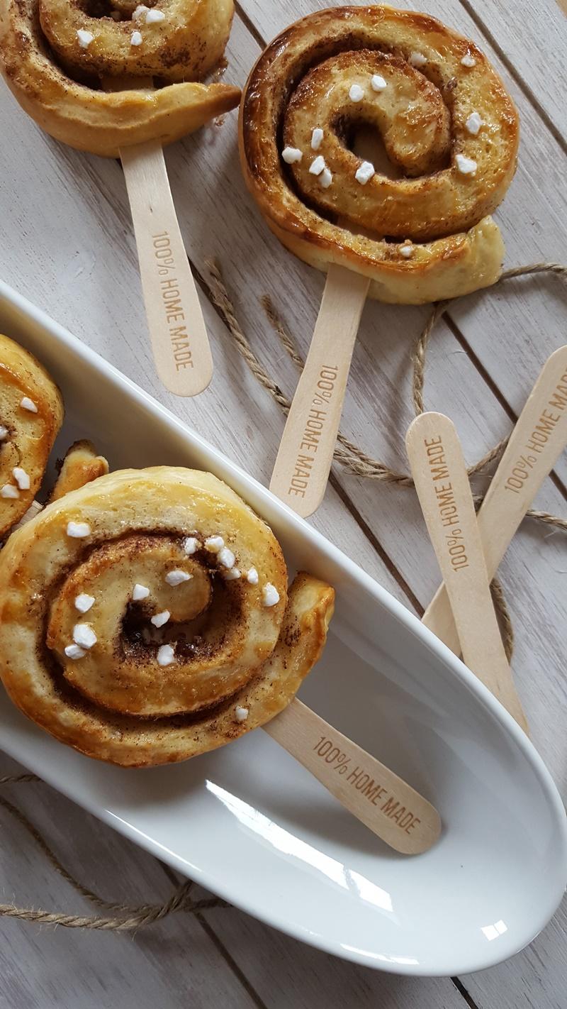 Rezepte Von A Bis Z Wawü Kulinarische Quälereien