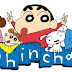 Kisah Disebalik Kartun SHIN CHAN Yang Diceritakan Pada Episod 1 Tapi Ramai Orang Tidak Tahu!
