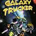 [I Classici] Galaxy Trucker
