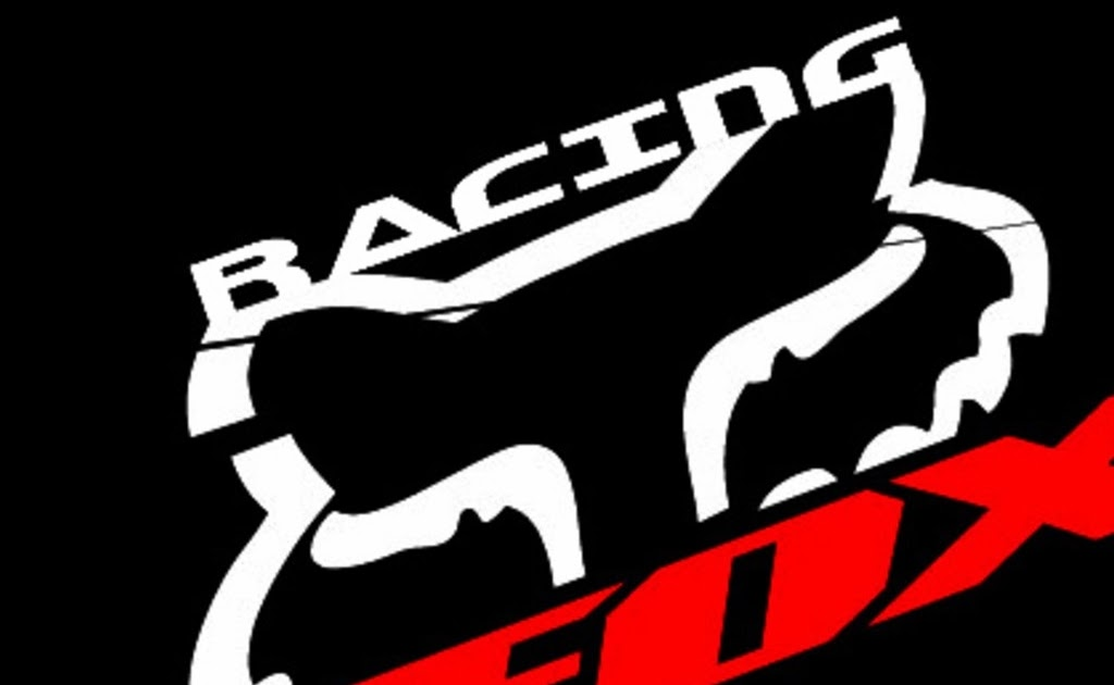 Fox racing logos pictures