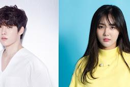 Cold Case Provisional Task Force (2017) - Korean Drama Series