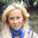 Agnetha Fältskog - Två Små Troll