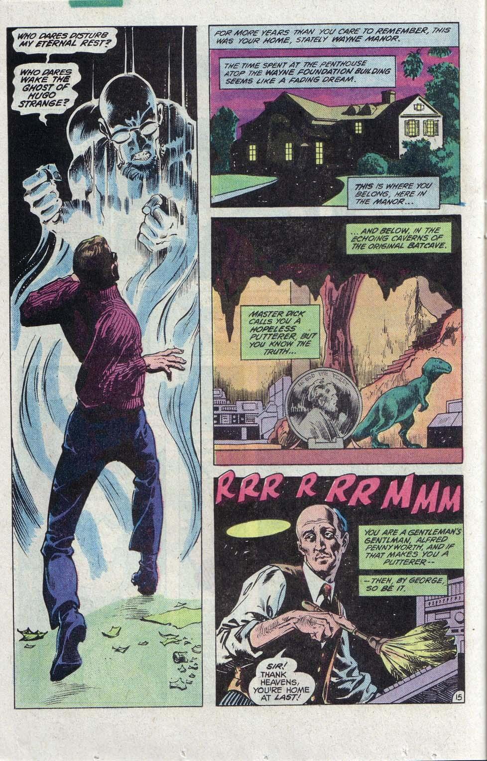 Detective Comics (1937) 520 Page 18