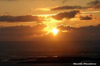 http://lespassionsdebasile.blogspot.com/2018/06/dune-du-pilat-vtt-et-randonnee-la-teste_6.html