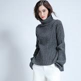 3 Model Baju Pria Yang Bisa Di Pakai Wanita