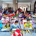 Gebyar Ramadhan Di Masjid Roudhlotus Sholihiin Batur Klaten