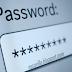 Change Facebook Password   Alter Facebook Password