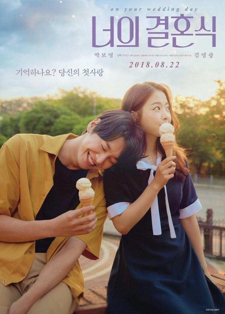 Xem Phim Ngày Em Đẹp Nhất 2018