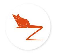 Ubuntu Zesty Zapus