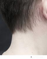 liberte-tatouage-fin-comme-un-cheveux