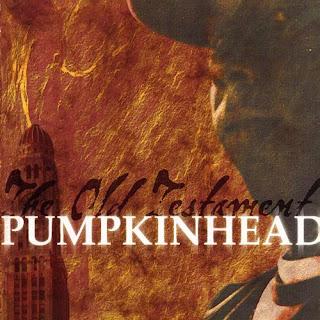 Pumpkinhead - The Old Testament (2001)