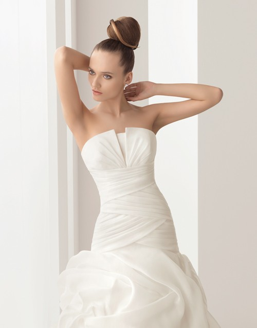 Used Wedding Dress Website