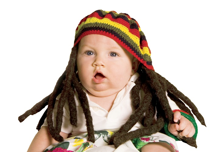 cute funny baby custume 13