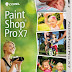 Corel PaintShop Pro X7 Ultimate Keygen Free Download