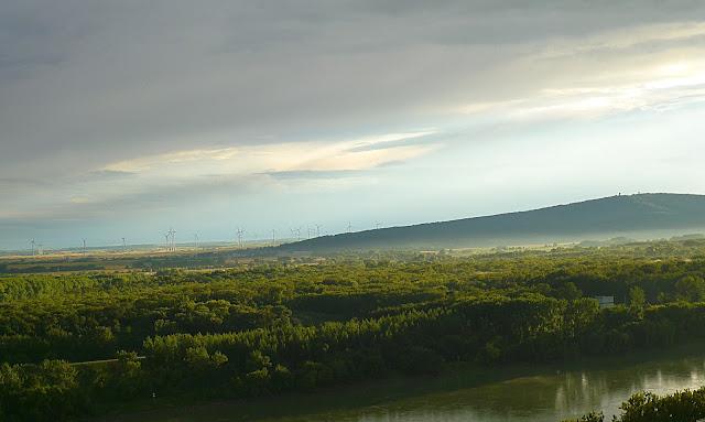 Братислава, Словакия (Bratislava, Slovakia)