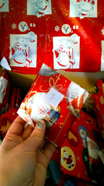 Saippuakuplia olohuoneessa. blogi, kuva Hanna Poikkilehto, joulukalenteri