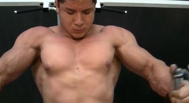 Nude mom ass spread wide gif