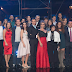 "Nueva telenovela mexicana ""Me declaro culpable"" estrena este 6 de noviembre"