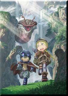 https://animezonedex.blogspot.com/2017/08/made-in-abyss.html