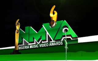 NMVA Awards 2016 - full list of winners