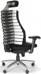 Verte Responsive Office Chair