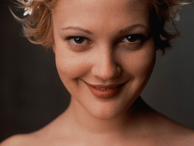 Drew Barrymore Normal Resolution HD Wallpaper 13