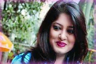 নায়িকা মৌসুমীর পদত্যাগ ! BD Naika Mousumi