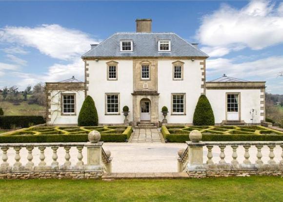 Una casa sul lago ciascuno ha la propria bellezza for Creare la propria casa