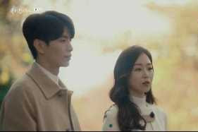Sinopsis The Beauty Inside Episode 9 Part 4