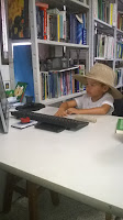 Resultado de imagen para luis emiro alvarez bibliotecologo