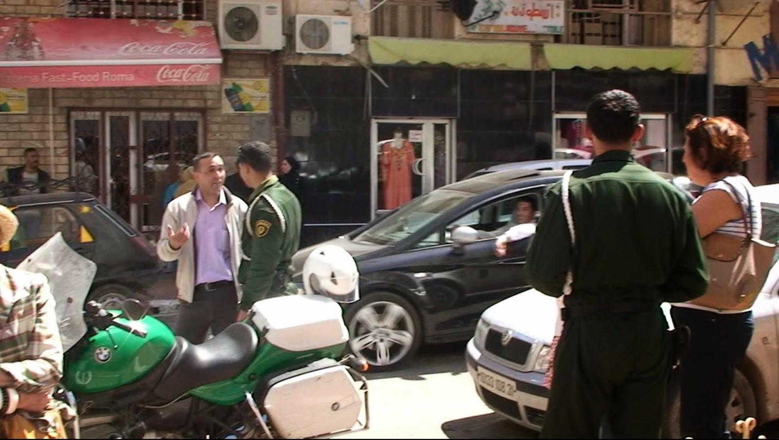 rencontre gay oran algerie à Tremblay-en-France