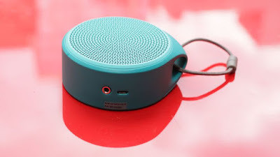 7+ Pilihan Speaker Bluetooth Murah Terbaik Plus Harganya 2018