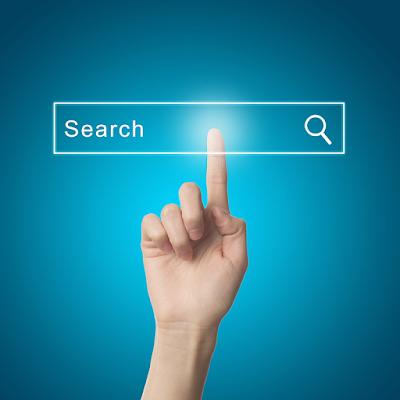 Buscador de productos y servicios en el Catálogo del CFDI v3.3
