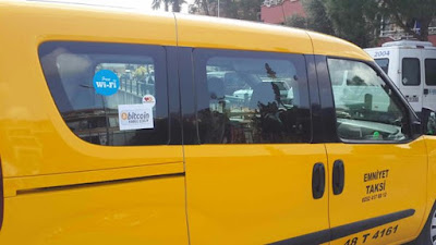 bitcoin-taksi-marmaris