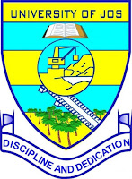 UNIJOS 2017/2018 Orientation & Matriculation Ceremony Schedule Out