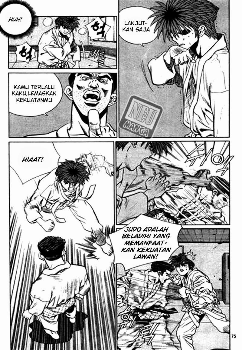 Dilarang COPAS - situs resmi www.mangacanblog.com - Komik change guy 114 - chapter 114 115 Indonesia change guy 114 - chapter 114 Terbaru 6|Baca Manga Komik Indonesia|Mangacan