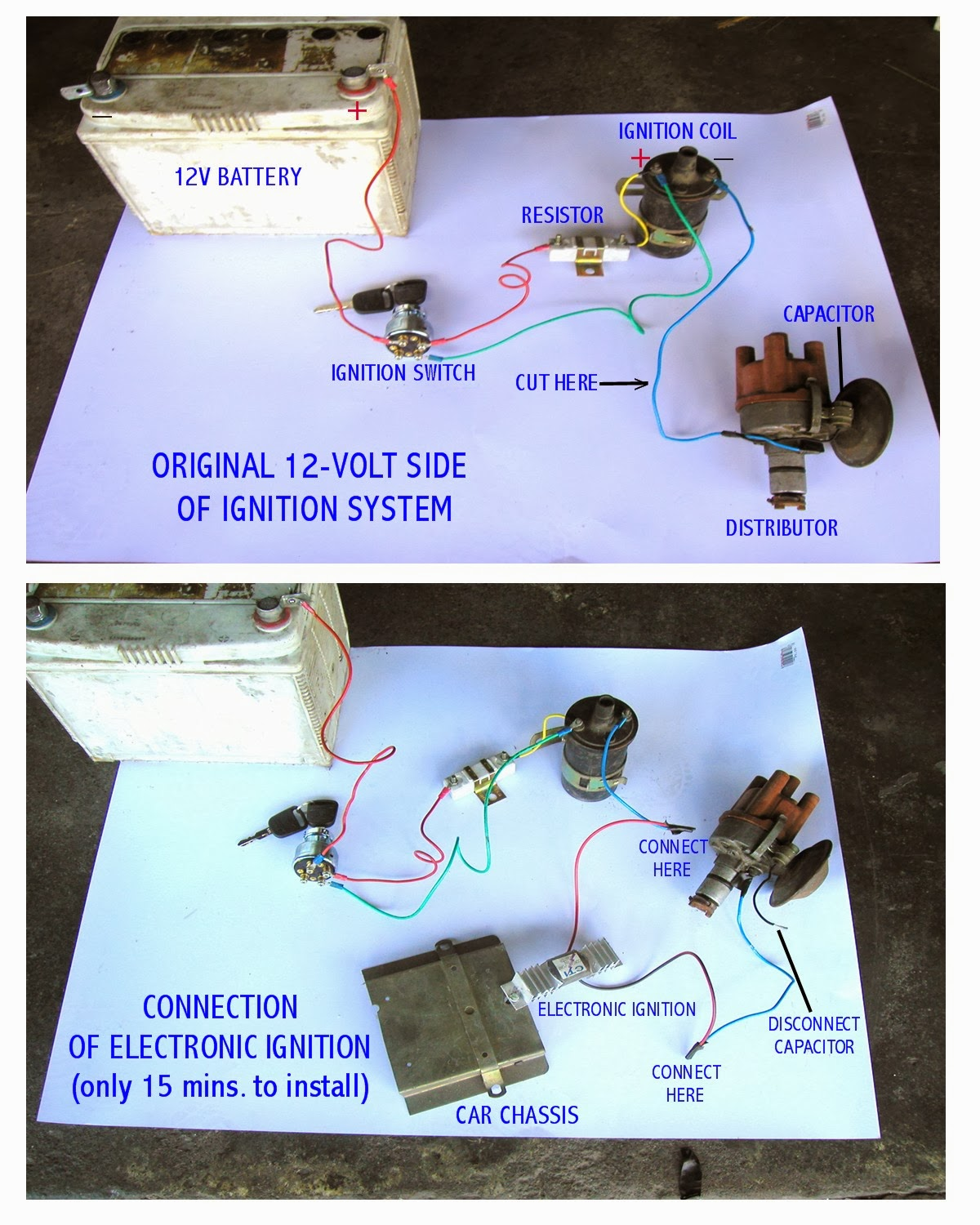 IGNITION+DIAGRAMJPEGRESIZE technology december 2013 toyota tamaraw fx electrical  wiring diagram at cita.asia